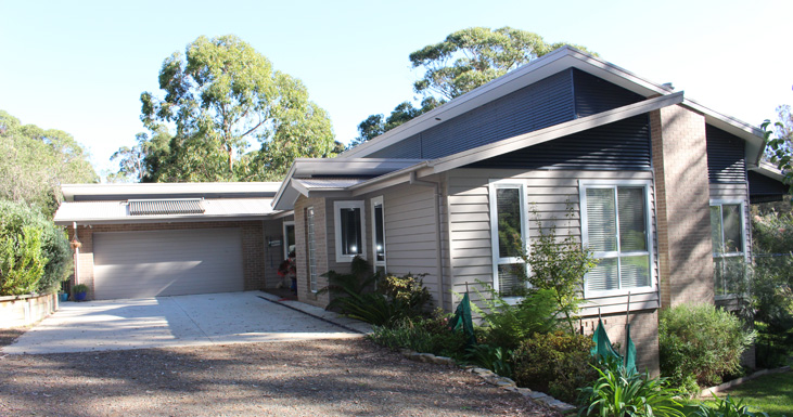 Batemans Bay Builders